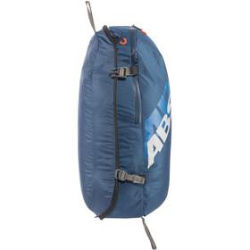 ABS s.LIGHT Compact Base Unit + s.LIGHT Compact Zip-On 15l Mochila, glacier blue